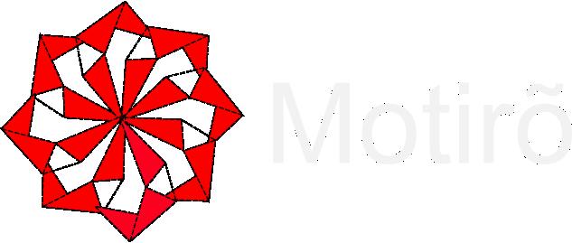 Motirô, Lda